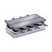 Koenig Raclette Duo 4 and more