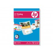 HP Papier Printing A4 500 Blatt