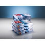 Ricoh Universalpapier Pro-Office Economy