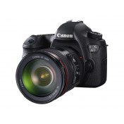 Canon EOS 6D 24-105mm KIT