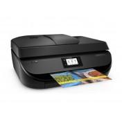 HP Drucker OfficeJet 4650 All-in-One