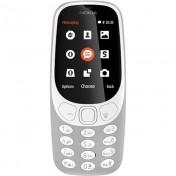Nokia 3310 (2017) - grau