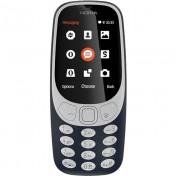 Nokia 3310 (2017) - dunkelblau