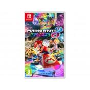 Nintendo Mario Kart 8 Deluxe (D)