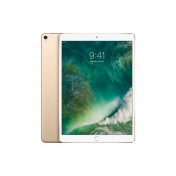 Apple Tablet iPad Pro 10.5 Wifi 64 GB Gold