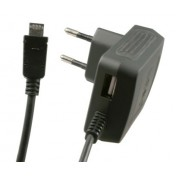 Xqisit universal Reiselader - Micro-USB