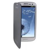 Samsung Flipcover EFC-1G6FBEC blau