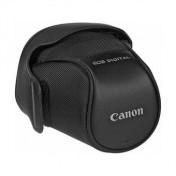 Canon Tasche EH-19L