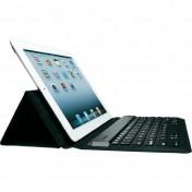 Kensington Keyfolio Expert für iPad, iPad 2