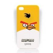 Angry Birds Hülle für iPhone 4