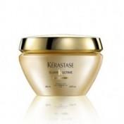 Kerastase - Elixir Ultime - Maske - 200ml