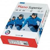 Papier Plano Superior A4 160g/m2