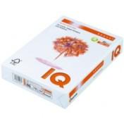 IQ Appeal Universalpapier A4