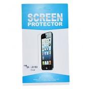 HD Screen Folie für Samsung Galaxy S3 I8190 Mini