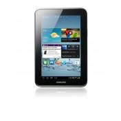 Samsung GT-P3110 7.0 WiFi 8GB