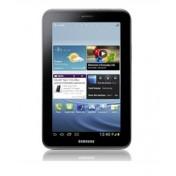 Samsung Galaxy Tab 2 7.0 P3110, 16 GB - WiFi - Silber