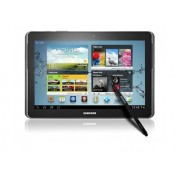 Samsung Galaxy Note 10'' N8000 - WiFi + 3G (16GB, Graphit, 3G - UMTS)