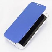 Cover Case für Samsung Galaxy S4