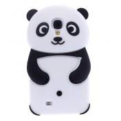 3D Panda für Samsung Galaxy S4