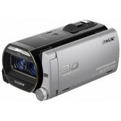 Sony Camcorder HDR-TD20VE