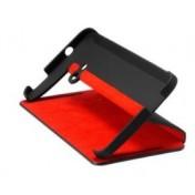 HTC Flip Case HC V841 black