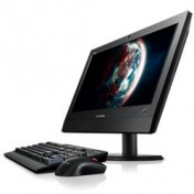 Lenovo ThinkCentre M72z All in One